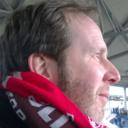Dirk avatar