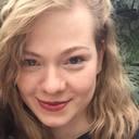 Yulia Kuzmane avatar