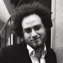 Stephane Bellity avatar