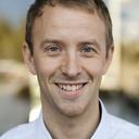 Martin Wiklund avatar
