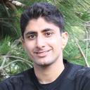 Tanmay Bhola avatar