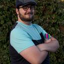 Brian Mohler avatar