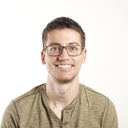 Kurt Weiberth avatar