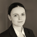 Carolin Stephan avatar