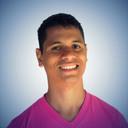 Heberson Barbosa avatar