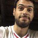 Augusto Otero avatar