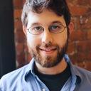 Matt Dubroff avatar