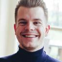 Frank Lagendijk avatar