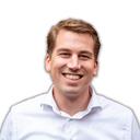 Sander Jongsma avatar