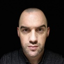 Matt Stansfield avatar