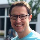 Chris Geiss avatar