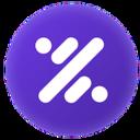 Zinc Team avatar