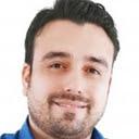 Charles avatar