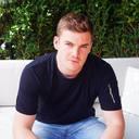 Sebastien avatar