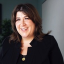 Rachel Folz avatar