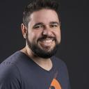Rodrigo Reis avatar