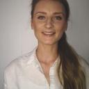 Christina McKenzie avatar