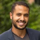 Ibrahim Aissam avatar