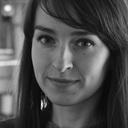 Vitaliia Voronik avatar