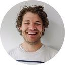 Robert Keus avatar