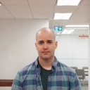 Thomas Steven avatar