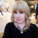Danielle Zummack avatar