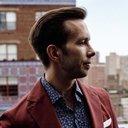 Jason L. Baptiste avatar