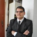 Sinaí Banda Bernal avatar