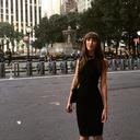 Angela Forsyth avatar