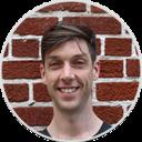 Michael Reid avatar