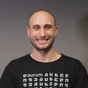 Alex Czajkowski avatar