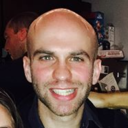 Seth Green avatar