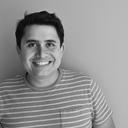 Santiago Uribe Montoya avatar