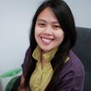 Mariangela Flores avatar
