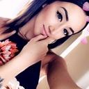 Aryanna Grunwald avatar