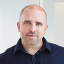 Thomas Herskind-Carlsen avatar
