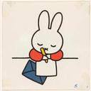 Nancy avatar