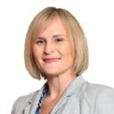 Wendy Huffman avatar
