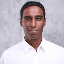 Sellamawe Woldemariam avatar