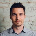 Michael Lepinay avatar
