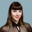 Julie Lebel avatar