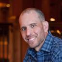 Todd Kamin avatar