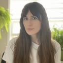 Maggie avatar