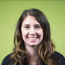 Annika Yates avatar