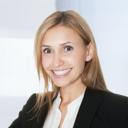 Jenna Michelson avatar