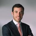 Gerardo Callejón avatar