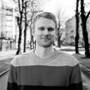 Max Schagerström avatar