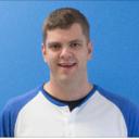 Neil Bussey avatar