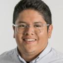 Julio Lopez avatar