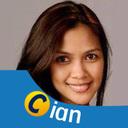 Cian G avatar